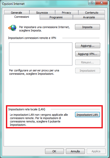 Proxy 2 Explorer modificata